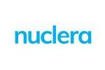 Nuclera