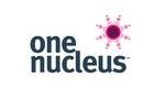 One nucleus