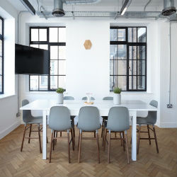 laboratory furniture uk