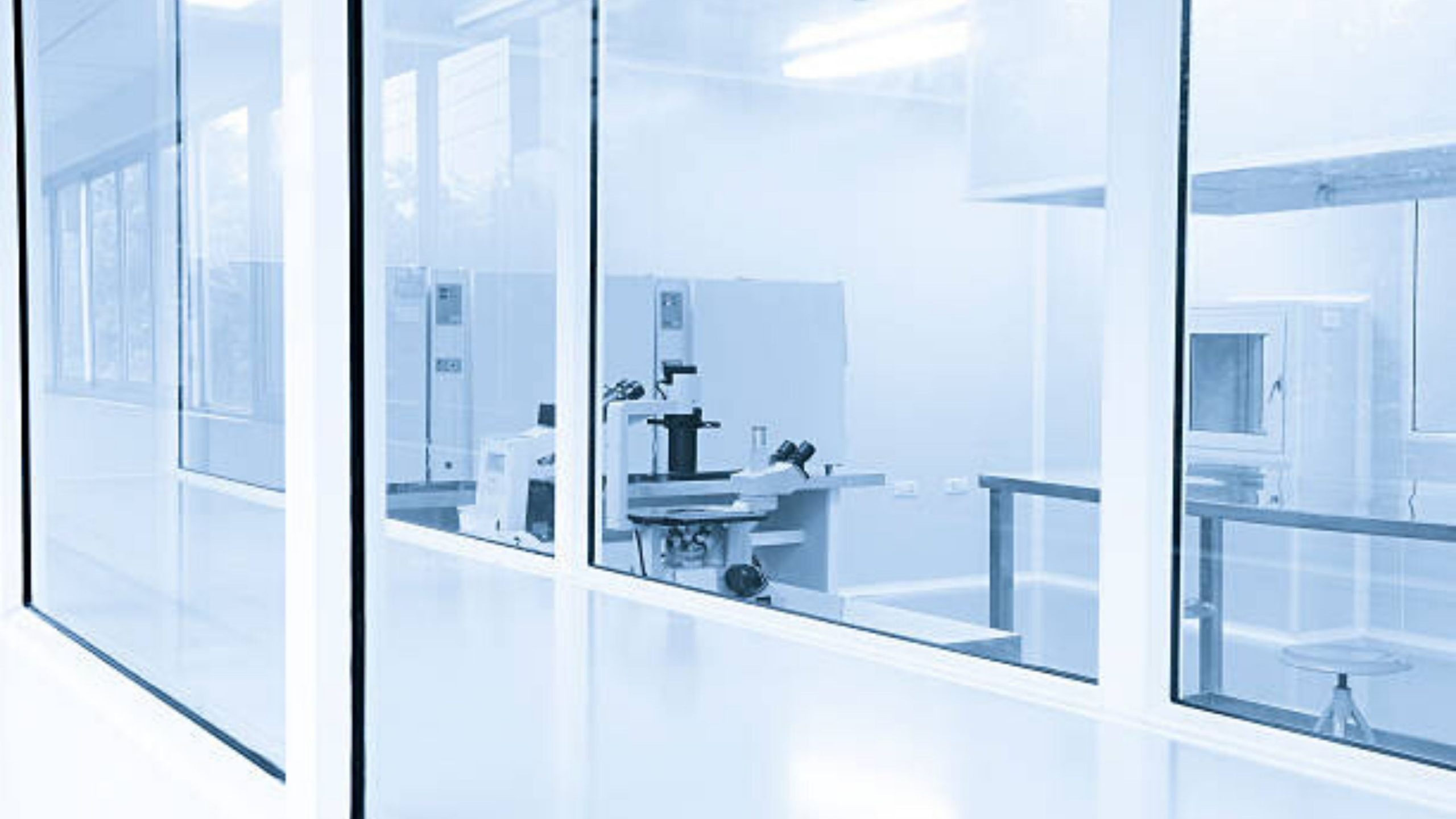 lab equipment uk