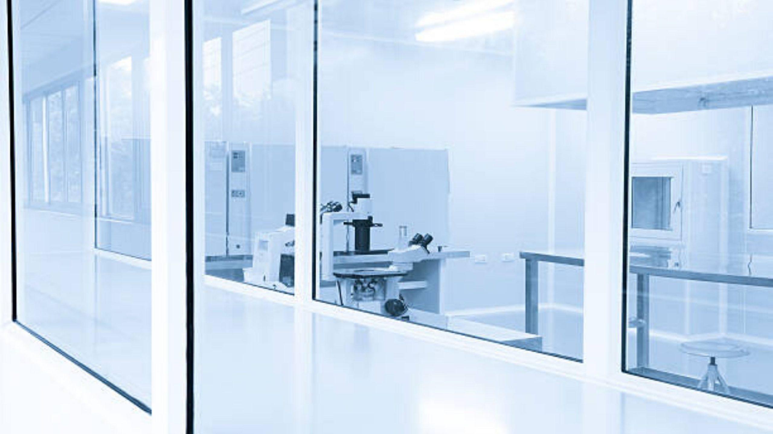lab equipment uk